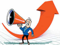 Tata Sons is among several unlisted companies that have seen a surge in demand and a resultant rise in share prices over the past one year.