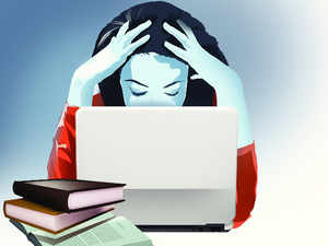A nun who refused to remove her headgear was on Saturday not allowed to write the All India Pre-Medical Test (AIPMT) inThiruvananthapuram.