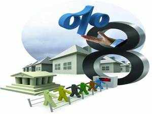 The maximum tax deduction allowed under Section 24 isRs2lakhfor self-occupied property.