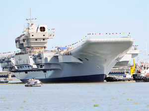 Defence ties between India and Japan are set to grow stronger with both coming together for Malabar naval exercises in October.