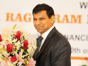 Rajan had earlier said the Reserve Bank of India would be able to announce new sets of bank licences, or at least one set of them, by August-end.