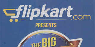61aeb66f6c3 Ecommerce companies like Flipkart and Snapdeal on 'acquihiring' spree for  best talent, ideas