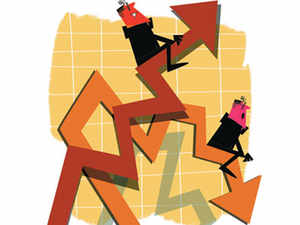 The move at Accenture is aimed at ongoing real-time feedback and spells good news for its 3.36 lakh global employees, nearly 30 per cent of whom are based in India.