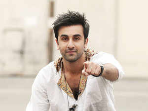 Renault India, one of the country's fastest growing automobile manufacturers, announced India's leading actor Ranbir Kapoor as its brand ambassador.