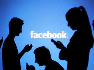 free basic facebook login