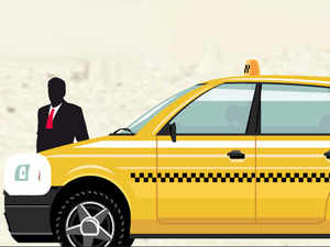 """""""AsUbergets more aggressive in India, Ola will need to burn more cash to maintain its market leadership position,"""" a source said."""