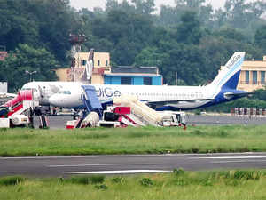 One analyst suggested the airline may be better off deferring its IPO by another two years when the India story is expected to get more upbeat.