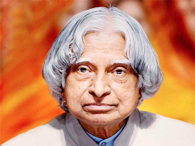 significant contribution made by dr kalam dr apj abdul kalam
