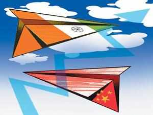 India is expected to surpass China to become the world's most populous nation by 2022, the United Nations said today.