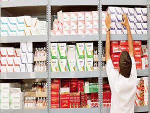 The Delhi High Court has dismissed AstraZeneca's plea to block Hyderabadbased Lee Pharma from making copies of its anti-diabetes drug Onglyza.