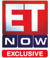 Tata Motors net races 58% despite sales dip