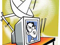Dish TV'sprospects look better as three crucial factors are expected to enhance revenue growth of India's largest Direct-to-Home (DTH) by market share.
