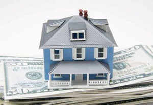 Cover your loan with insurance  Plan your finance with a budget  Tax deduction on home loan