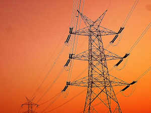 The reluctance of loss making power discoms' to sign long term power purchase agreements (PPAs) has aggravated the sector' problems and pulled the plug on new investments.