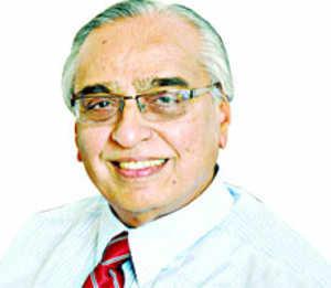 K K Krishnan, Faculty, BIMTECH