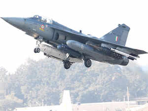 The aero engine developed by DRDO has not achieved the required thrust to power Light Combat Aircraft (LCA).