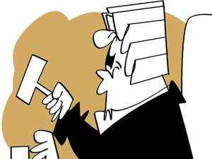 Special Public Prosecutor for SIT,PrashantDesai, made a submission about the roles of various convicts and the accounts of witnesses against them.
