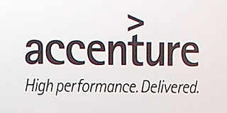 Accenture India Md Avinash Vashistha Quits