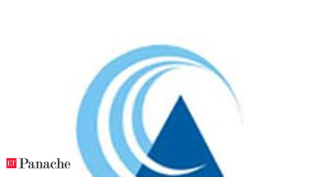 Adani power ltd ipo price