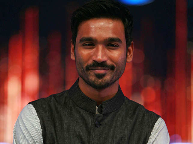 """SuperstarDhanush'sproduction venture """"Visaarnai"""" has become the first Tamil movie to have its premieret the72ndVenice International Film Festival. (Getty Images)"""