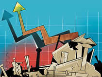 Cholamandalam reported 18 per cent jump in profit after tax to Rs 110 crore during the first quarter ended June 30, 2015.