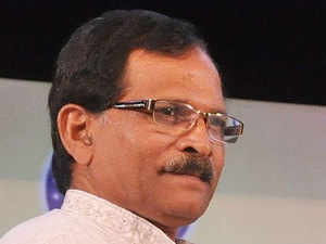 """""""Government has considered setting up of a structured central regulatory regime for AYUSH drugs,"""" AYUSH Minister Shripad Naik said."""