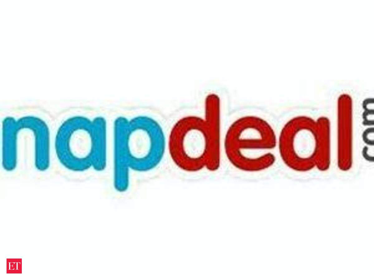 d17fd5277f2 Snapdeal launches  Instant  to speed up delivery. eCommerce firm Snapdeal  has rolled out ...