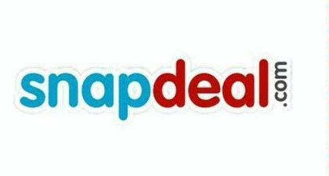 4994644a86c Snapdeal launches  Instant  to speed up delivery - The Economic Times