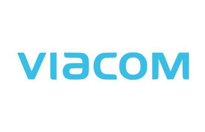 viacom inc acquires 50 stake in prism tv for rs 940 crore the economic times - Prism Tv