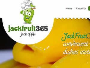 Jackfruit365's founder met Kalam and wrote this piece.
