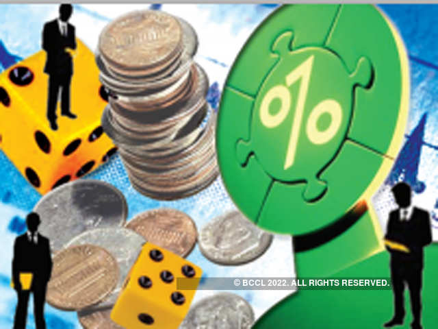 What NRIs need to know about investing in mutual funds in