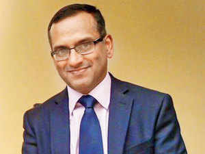 The media barely knows Shaurya Doval. But those who know how things work in Delhi's establishment say Junior Doval practices Track 1.5 diplomacy.