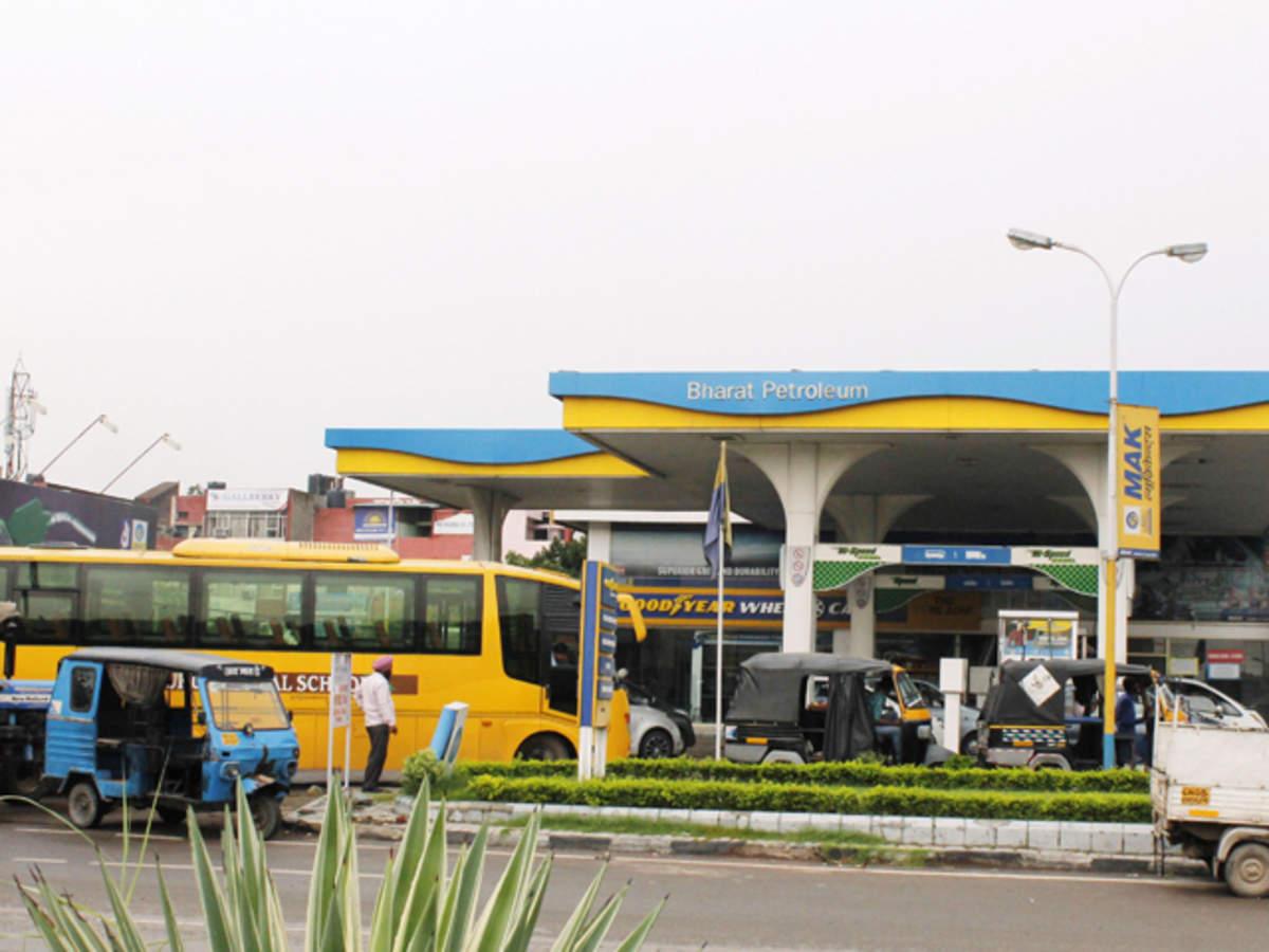 Indian Oil, Hindustan Petroleum, Bharat Petroleum may soon