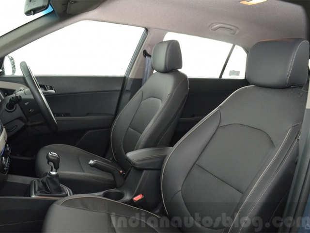Hyundai Creta Review: Why you should buy the diesel version