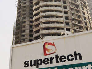 Supertech Hues is a 70-acre group housing residential project located in Sector 68 of Gurgaon.
