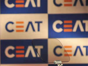 HSBC unit hikes stake in Ceat to 5 64% with off market purchase