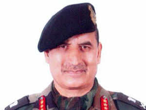 An alumni of the Rashtriya Indian Military College, NDA and Indian Military Academy, Lt Gen Negi has had an illustrious career spanning 37 years.