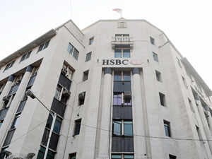 HSBC cautious on persons with political connections