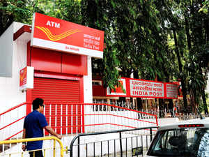 India Post has shortlisted management consultants to advise it on floating a new bank. Instead of migrating existing savings account customers to a bank.
