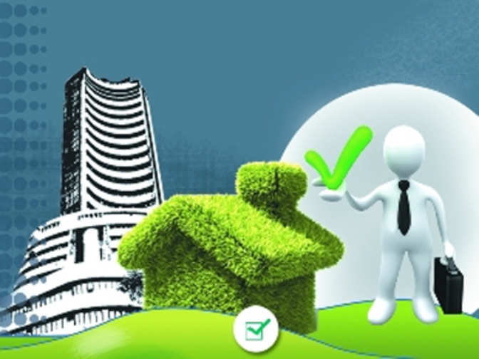 economics sharemarket game Register for your free account howthemarketworks is the #1 free stock market game account to practice trading and learn about the stock market.