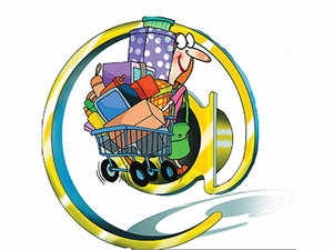 Vakrangee will help Amazon India leverage Pradhan Mantri Jan Dhan Yojana (PMJDY) bank accounts for online payments as a part of its tie up with the ecommerce giant.