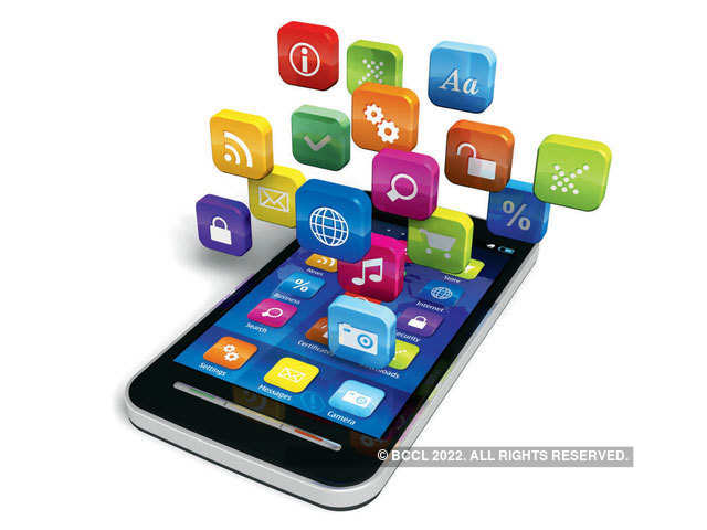 Keyboards & Saved Words - Tips to retain smartphone data