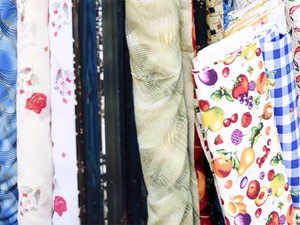 Textile mills to meet and discuss industry crisis - The