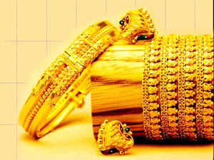 Indian Jewellers Such As Joyalukkas Kalyan Jewelleralabar Gold Have Seen A 20