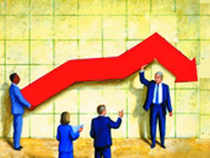Digital transformation solutions and services provider, Polaris Consulting and Services, has recorded an 8.8 per cent decline in profits after tax for the first quarter ended June 30, 2015 toRs38.07crore.