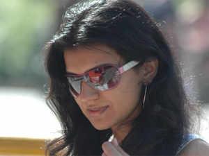 43888490c0 talian premium eyewear brand Nau! is targeting Rs 125 crore turnover in  India in the