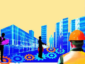 NRIs today are keenly aware that Indian real estate once again presents them with a very hot investment proposition.