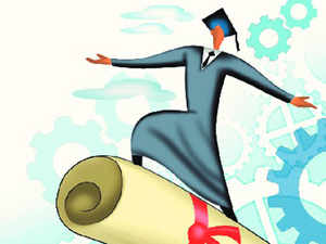 Andhra Pradesh government to help 300 SC students study
