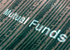When do you jump a mutual fund? Paperwork for MF investments! MF Investments