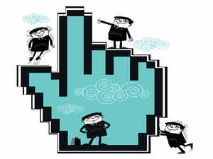 Realty portal Housing.com plans to lay off at least 600 employees in the next three months, as it steps up focus on its core technology and product and tightens its cash burn.